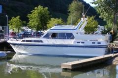 yachthafen91
