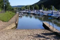 yachthafen_1