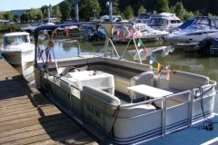 yachthafen_3