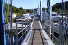 yachthafen_38