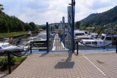 yachthafen_54