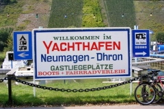 yachthafen_61