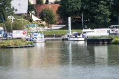 yachthafen_65