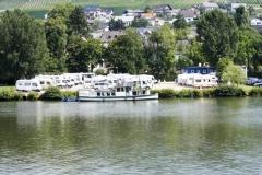 yachthafen_66
