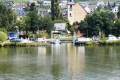yachthafen_68