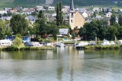 yachthafen_70