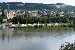 yachthafen_71