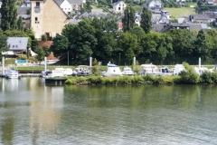 yachthafen_74