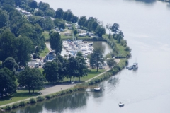 yachthafen_76