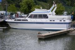 yachthafen_8