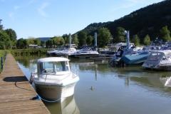 yachthafen_89