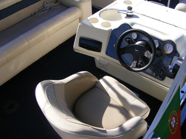yachthafen90