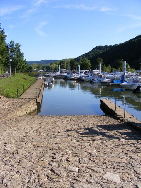 yachthafen_1-1