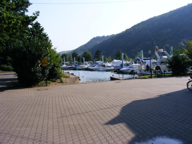 yachthafen_19