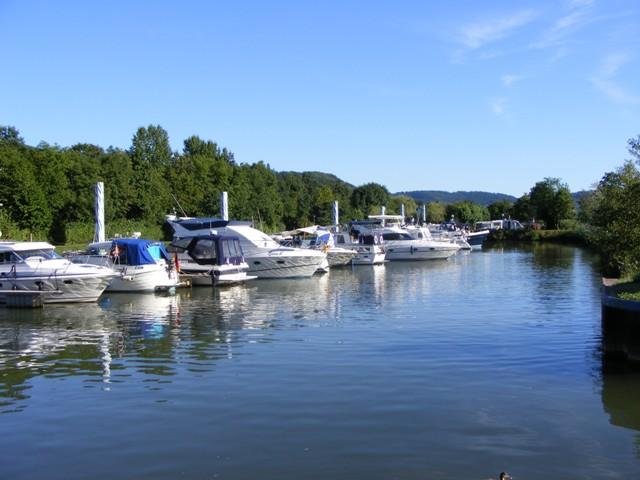 yachthafen_2-1
