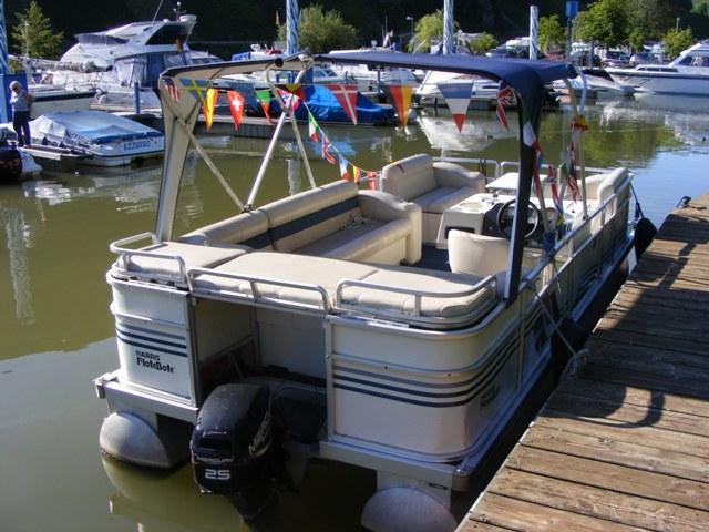 yachthafen_43