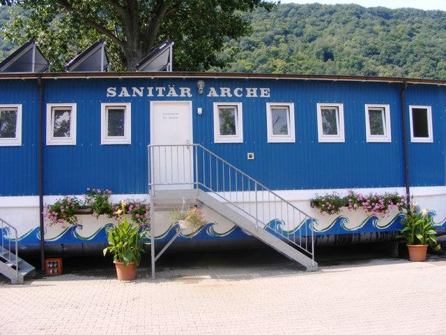 yachthafen_55