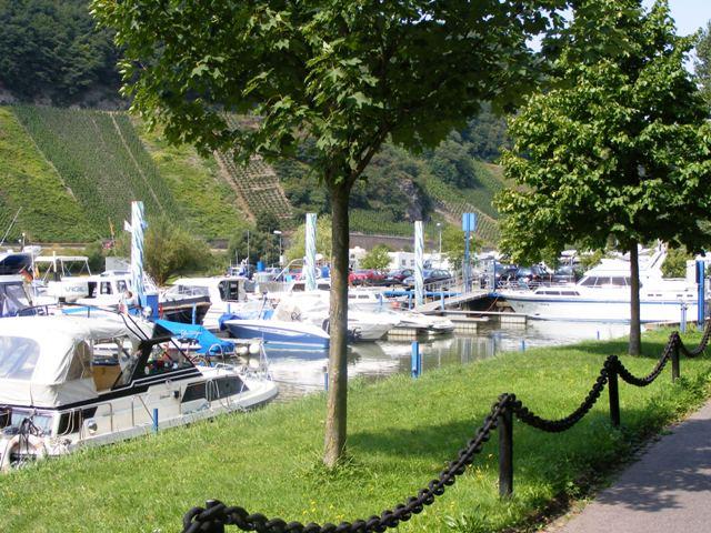yachthafen_63