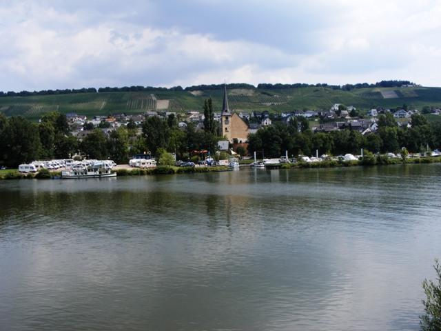yachthafen_64