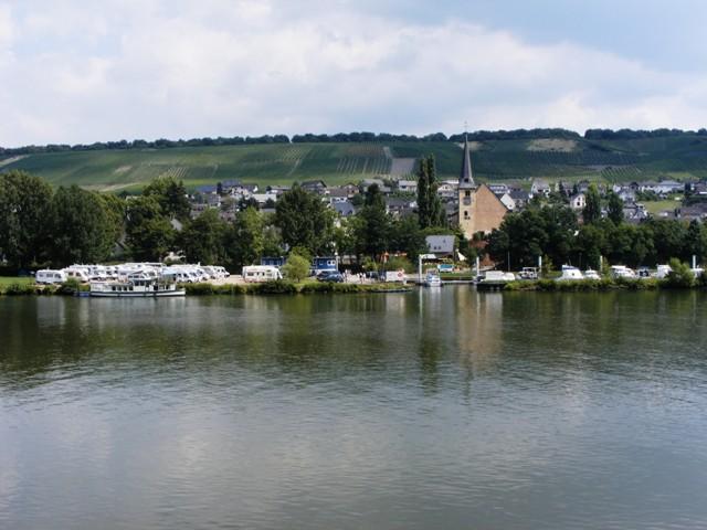 yachthafen_67