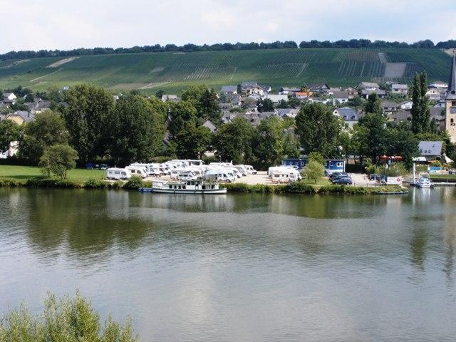 yachthafen_72