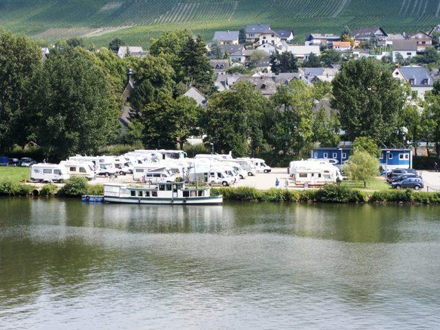 yachthafen_73