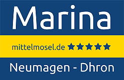 logo-marina-mittelmosel-250